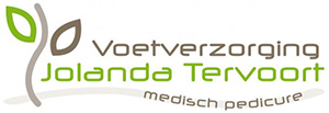 Voetverzorging Jolanda Tervoort